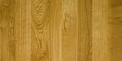 Паркетная доска FocusFloor Oak FP138 Levante Lacquered