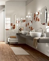 Marazzi Italy Colourline
