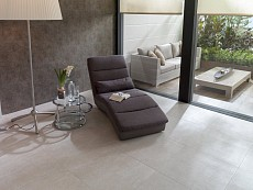 Porcelanosa Safari